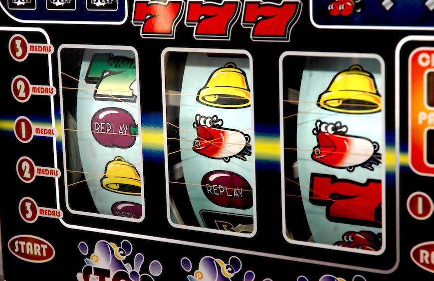 casino utan krav på omsättning